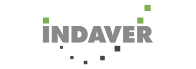 Logo Indaver Tekengebied 1