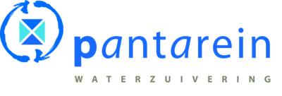 Logo Pantarein Waterzuivering Kopie