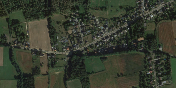 Lintbebouwing C Google Maps