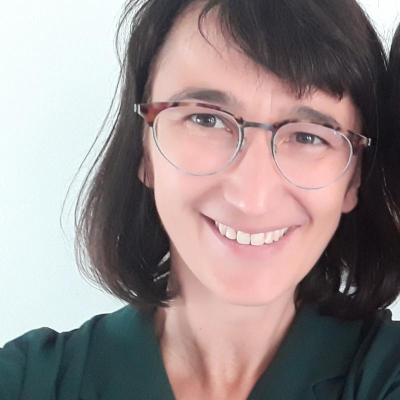 Kandidaten Curieuze Neuzen Vlaanderen