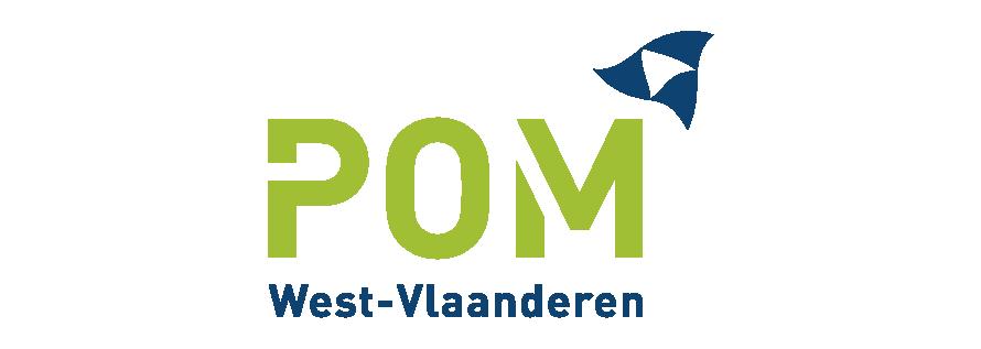 Logo Pom Tekengebied 1