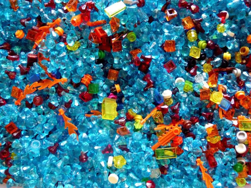 Lego Blocks 1649878 1920