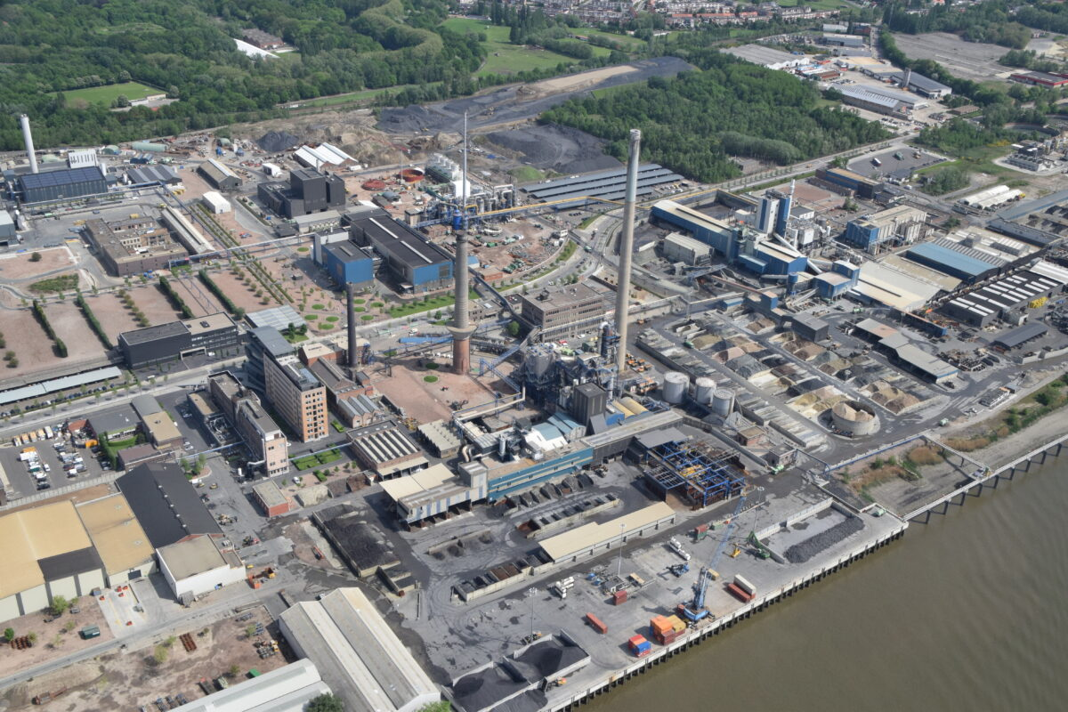 Seat Participates In A New European Project To Generate Biomethane From Waste 02 Hq